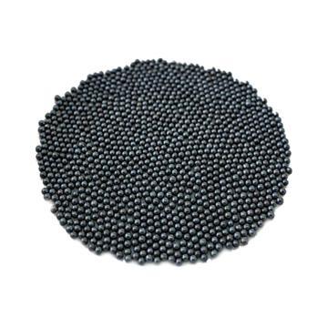 8113820永新铸钢丸,球径1.2mm,YXGZ-1.2mm
