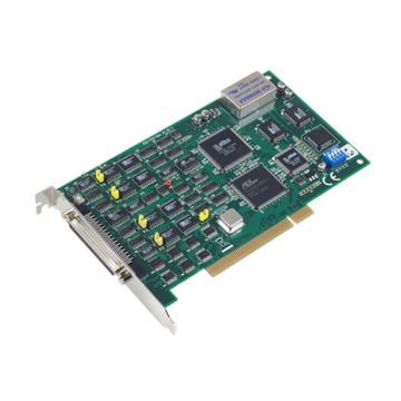研华Advantech 通用型数据采集卡,PCI-1721