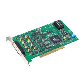研华Advantech 通用型数据采集卡,PCI-1723