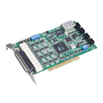 研华Advantech 通用型数据采集卡,PCI-1727U
