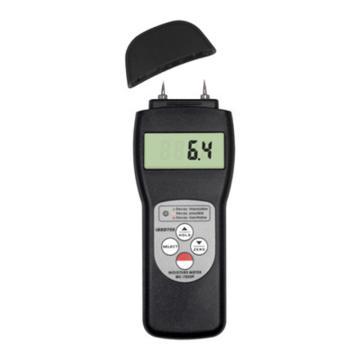 LANDTEK针式多功能水分测定仪,MC-7825P