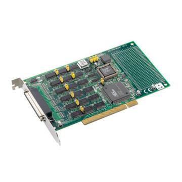 研华Advantech 通用型数据采集卡,PCI-1751