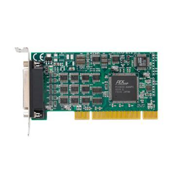 研华Advantech 通用型数据采集卡,PCI-1757UP