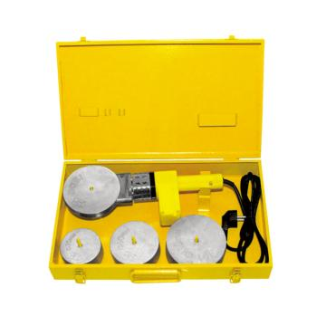波斯 电子恒温热熔器套装,1200W,75-110mm,BS530837