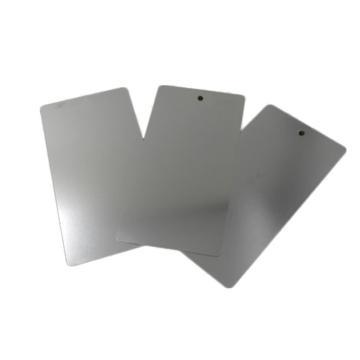 特沃兹 马口铁板,50*120*0.28 500片/盒