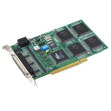 研华Advantech 通用型数据采集卡,PCI-1784U