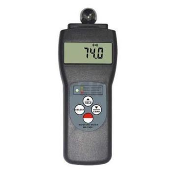 LANDTEK泡沫材料水分测定仪,MC-7825F