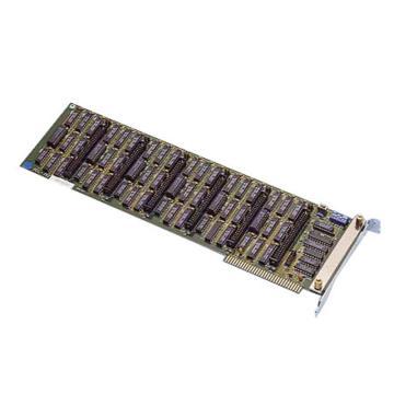 研华Advantech 通用型数据采集卡,PCL-722