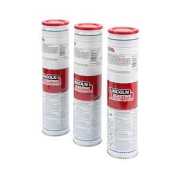 林肯LINCOLN® ER2594 直径1.6mm,4.5公斤/包