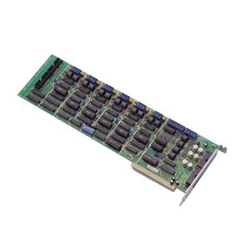 研华Advantech 通用型数据采集卡,PCL-726