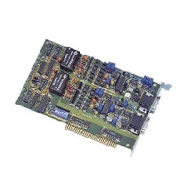 研华Advantech 通用型数据采集卡,PCL-728