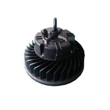 凯华电气 LED工矿灯,300W 白光,KH718,发光角度 60°U型支架安装,单位:个