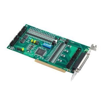 研华Advantech 通用型数据采集卡,PCL-730