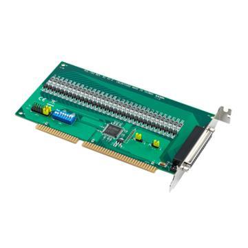 研华Advantech 通用型数据采集卡,PCL-733