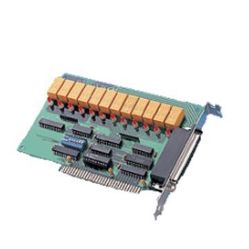 研华Advantech 通用型数据采集卡,PCL-735