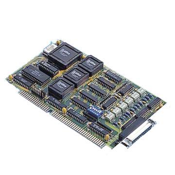 研华Advantech 通用型数据采集卡,PCL-833
