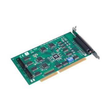 研华Advantech 通用型数据采集卡,PCL-836