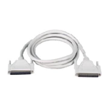 研华Advantech 采集卡数据线缆,PCL-10137-3E