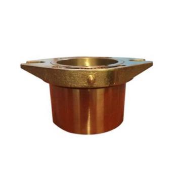 维盛 过滤罐用无填料轴封总成,SF135-175