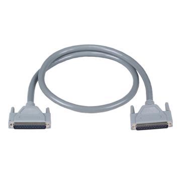 研华Advantech 采集卡数据线缆,PCL-10137H-3