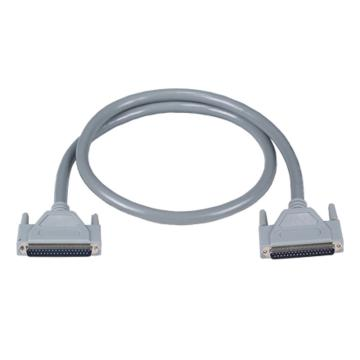 研华Advantech 采集卡数据线缆,PCL-10137H-3E