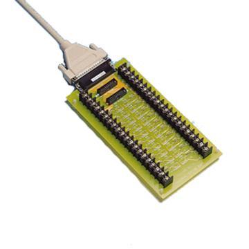 研华Advantech 采集卡端子接线板,PCLD-880