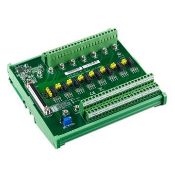 研华Advantech 滤波板,PCLD-8810E