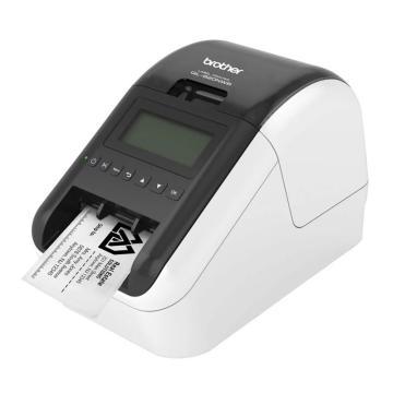 兄弟 标签打印机,QL-820NWB