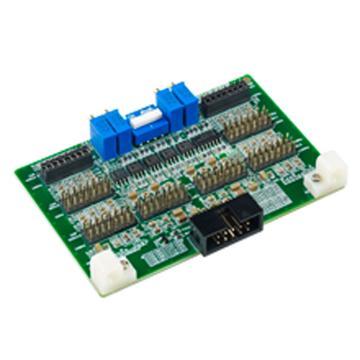研华Advantech 滤波模块,PCLD-8811