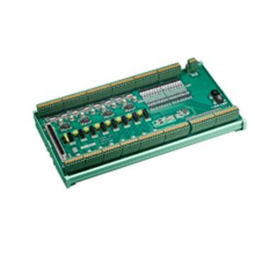 研华Advantech 滤波板,PCLD-8813