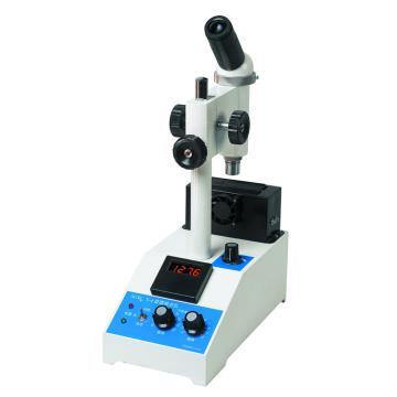 仪电物光显微熔点仪,SGW®X-4A