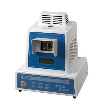 仪电物光目视熔点仪,WRR