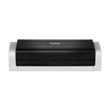兄弟(brother) 便携式扫描仪,ADS-1200 (ADS-1100W升级款)单位:台
