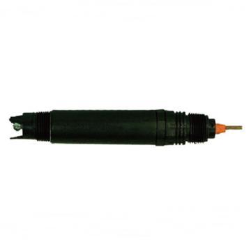 """科瑞达 氧化还原在线分析仪传感器,ORP-1110A 10m线 上下端NPT3/4""""螺纹 10m线"""