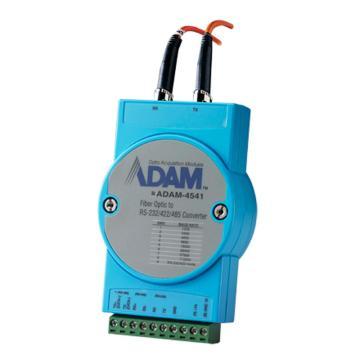研华Advantech 中继器转换器,ADAM-4541-BE