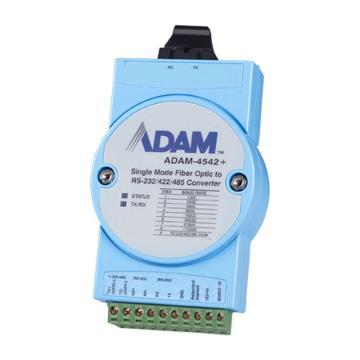研华Advantech 中继器转换器,ADAM-4542+-BE
