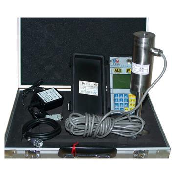多奇 矿用水文参数监测仪,YHS2,煤安证号MFA090006