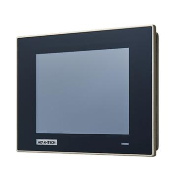 研华Advantech 新一代全平面工业平板显示器,FPM-7061T-R3AE