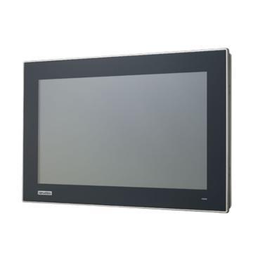 研华Advantech 新一代全平面工业平板显示器,FPM-7151W-P3AE