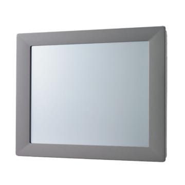 研华Advantech 战斗机种工业平板显示器,FPM-2150G-R3BE
