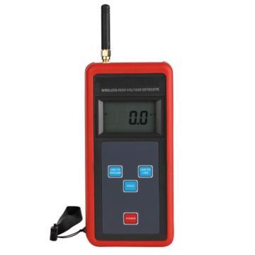 艾斯米特/SMETER 高压电压测试仪无线接收机,SJS190A