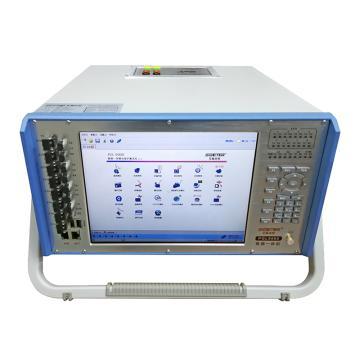 艾斯米特/SMETER 继电保护测试仪,PGL9000