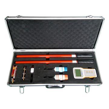豪克斯特/HXOT 高压无线核相仪,WPD220