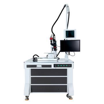 珊达激光 激光焊接机,1000W,SDX-B 1000W