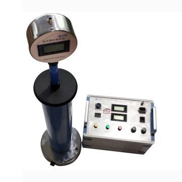 豪克斯特/HXOT 直流高压发生器,DHVG 120/2