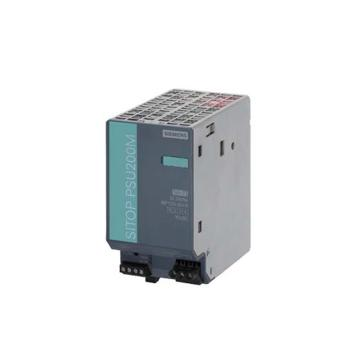 西门子SIEMENS 直流电源, 6EP1333-3BA10
