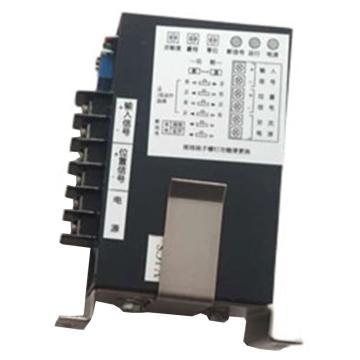 耐鼎 阀门控制器,CPA100-220