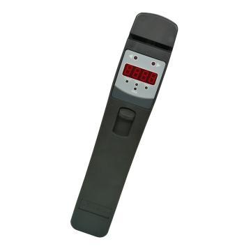 艾斯米特/SMETER 光纤测试仪,OFI-20A