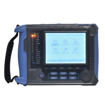 艾斯米特/SMETER 2M误码仪,SEC-103