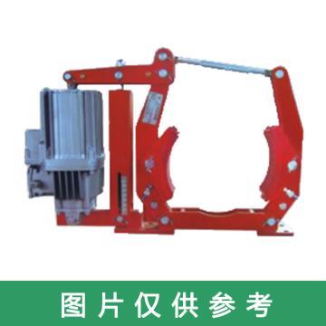 鑫箍 YWZ5系列电力液压鼓式制动器,YWZ5-160/E23
